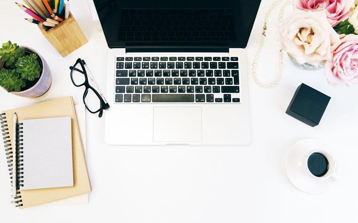 L'importanza di essere sul web