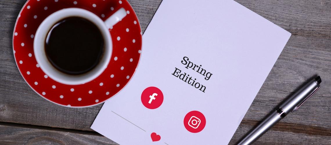 corso di social media marketing