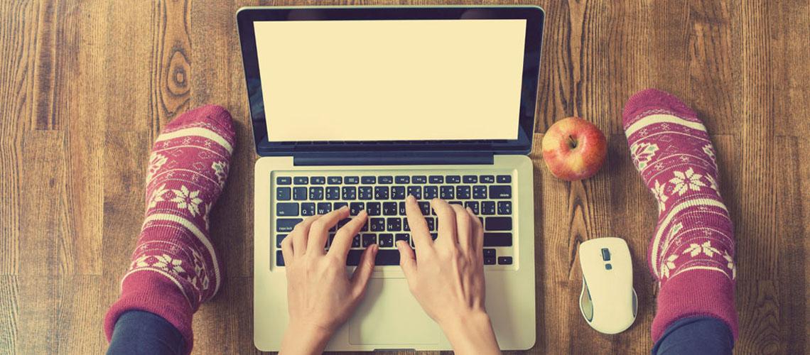 Corso per aprire un blog