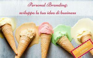 Corso di Personal Branding
