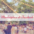 Marketplace di Facebook