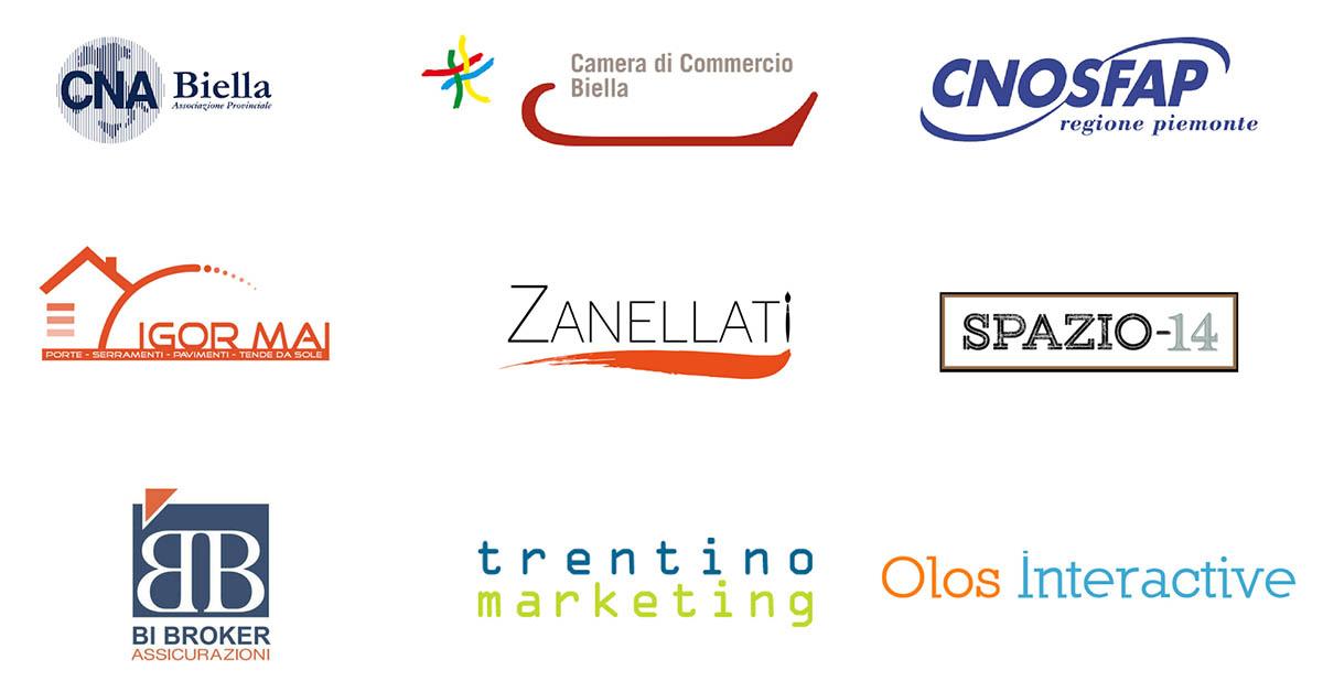 portfolio Silvia Cartotto