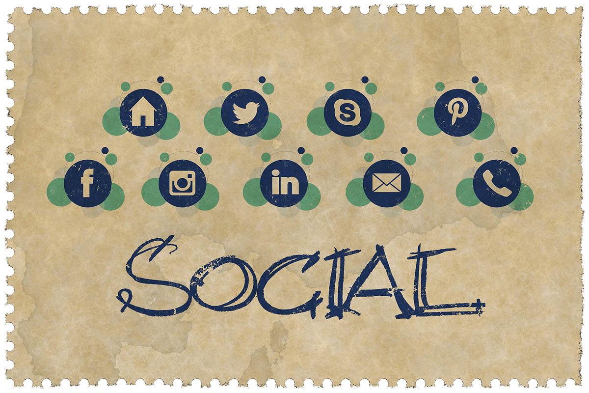 che cosa fa un social media manager